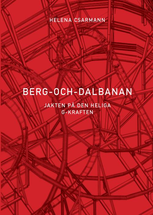 Thumbnail for Berg-och-dalbanan: Jakten på den heliga G-kraften