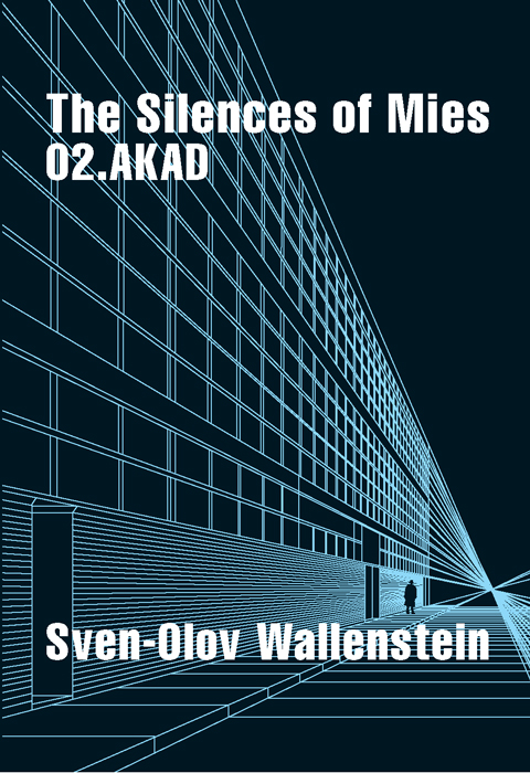 Thumbnail for 02.AKAD: The Silences of Mies
