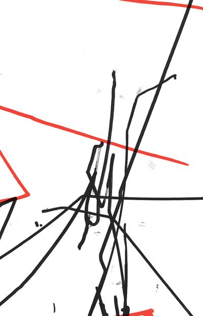 Thumbnail for Den Obönhörliga/The Inexorable