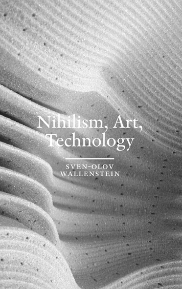 Thumbnail for Nihilism, Art, Technology