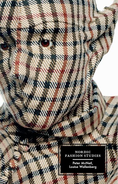 Thumbnail for Nordic Fashion Studies